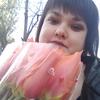 Гуля, 27, г.Армянск