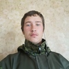 Александр, 20, г.Искитим