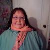 Ирина, 60, г.Кемерово