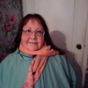 Irina, 60, Kemerovo