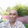 Zidan, 56, Leninogorsk