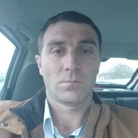 В Р Г, 36 лет, Весы, Майкоп