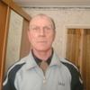 Юрий, 71, г.Новосокольники