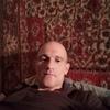 Александр, 35, г.Арциз