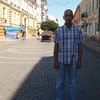 Ваня, 45, г.Черновцы
