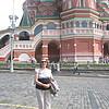 Серафима, 58, г.Екатеринбург