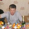 павел, 39, г.Орск