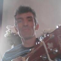 Сергей, 52 года, Водолей, Балахта
