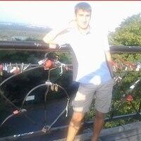 Роман, 33 года, Весы, Киев