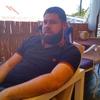 Денис, 32, г.Мельник