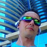 Алексей, 43 года, Телец, Сочи