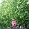 Андрей, 45, г.Чуй