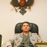 Артем, 34 года, Водолей, Челябинск