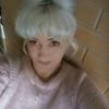 Irina, 44, Ivanovo