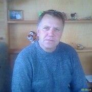 Михаил 62 Кольчугино