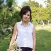 Oksana, 47, Omsk