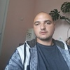 Михаил, 25, г.Брест