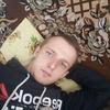 Ярослав, 19, Львів