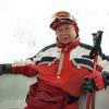 вадим, 80, г.Москва