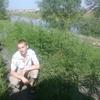 Максим, 32, г.Игарка