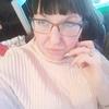 Julia, 40, г.Рига