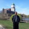 Ильдар, 46, г.Чишмы