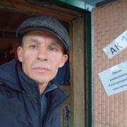 Славик 49 Ангарск
