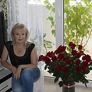 Наталья 59 Сосновый Бор