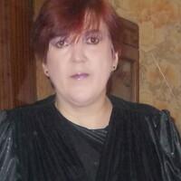Анна, 31 год, Овен, Санкт-Петербург