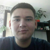 Pavvalar, 21, г.Турийск