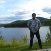 Tomas, 50, Мальмё