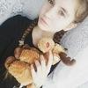 Вероника, 20, г.Брест