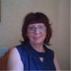 Нина, 59, г.Витебск