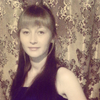 нина, 19, г.Нерчинск