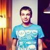 Виктор, 25, г.Воронеж