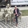 Анар, 34, г.Баку