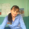 Анастасия, 40, г.Борзя