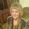 Светлана, 59, г.Дзержинск