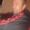 Vasili, 46, г.Тбилиси