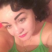 Татьяна 39 лет (Стрелец) Ишимбай