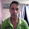 Валерй, 60, г.Лысьва