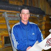 Андрей Сильянов 46 Пенза