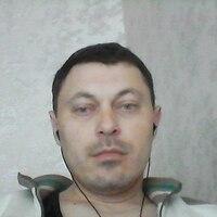 Павел, 38 лет, Козерог, Мозырь