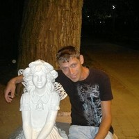 Олег, 42 года, Дева, Краснодар