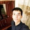 Çan, 16, г.Ташкент
