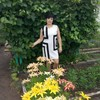 Оксана, 36, г.Сарань