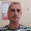 миша, 44, г.Краснодар