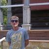 Саша, 33, г.Иркутск