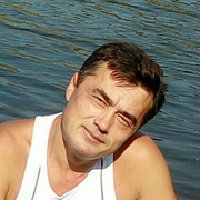 Алекс 48 Похвистнево