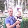 Виталик, 42, Бердичів